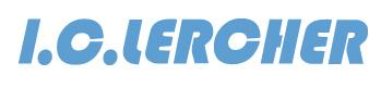 Ic-Lercher