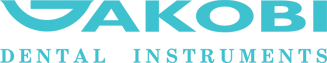 Logo-Jakobi dental-all-small