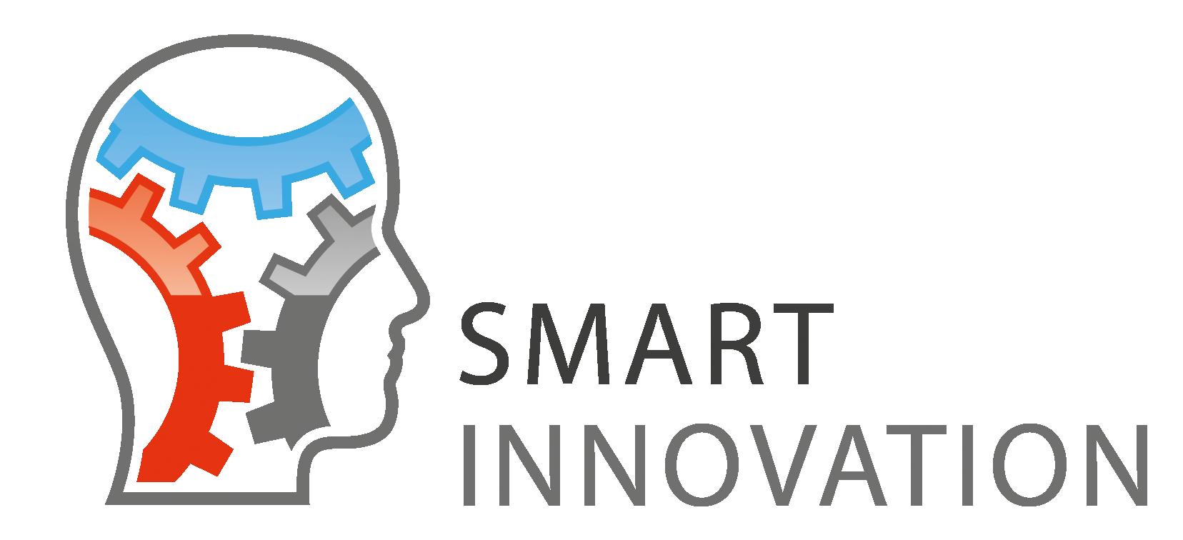 smart innovation 1