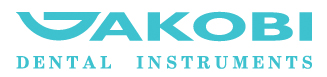 Logo-Jakobi dental-all-small